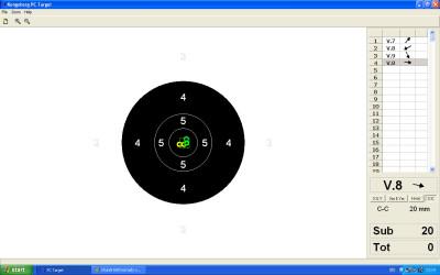 khunel-500-hornady-solids-final-target