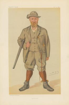 Richard-Lloyd-Price-of-Rhiwlas