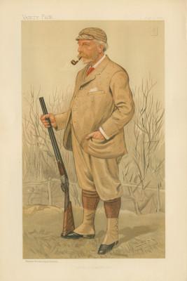 Sir-R-W-Payne-Gallwey