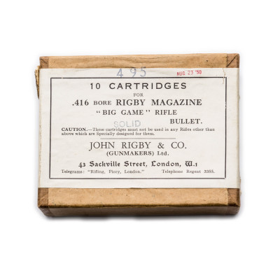 Ammo USA-1401-Edit $150