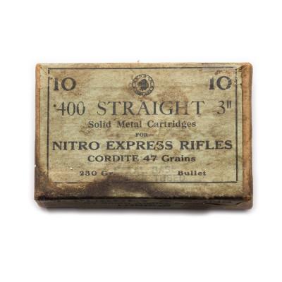 Ammo USA-1434-Edit $100