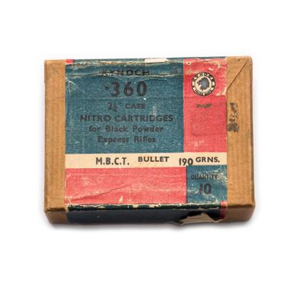 Ammo USA-1436-Edit $100