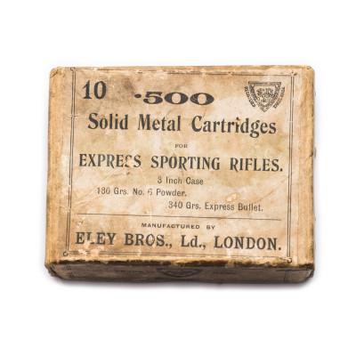 Ammo USA-1442-Edit $120