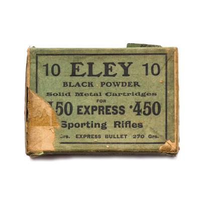 Ammo USA-1455-Edit $100