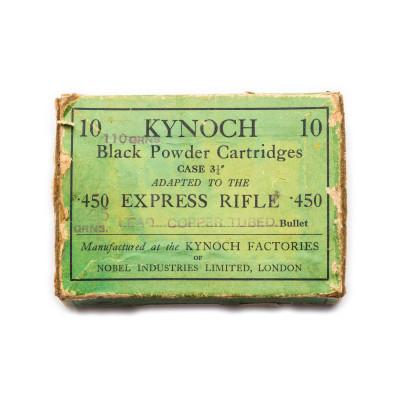 Ammo USA-1460-Edit $100