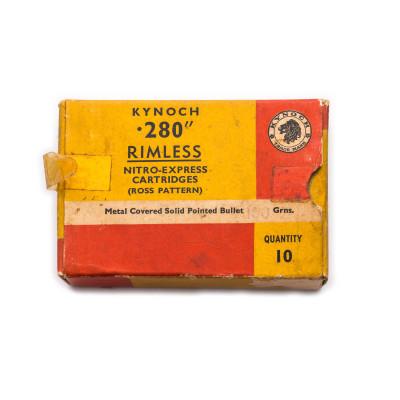 Ammo USA-1475-Edit $40