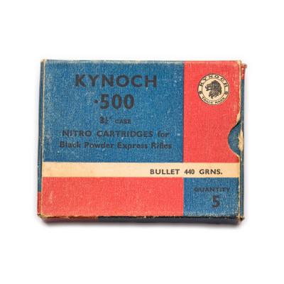 Ammo USA-1485-Edit $80