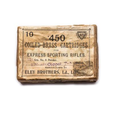 Ammo USA-1498-Edit $110