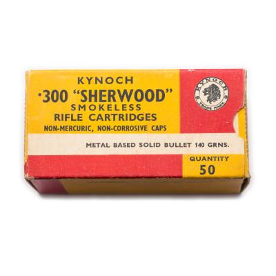 Ammo USA-1518-Edit $120
