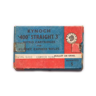 Ammo USA-1526-Edit $110