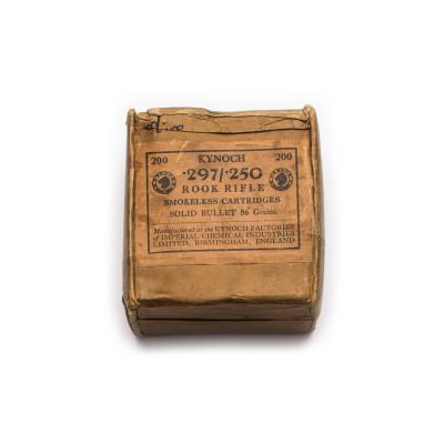 Ammo USA-1539-Edit $500