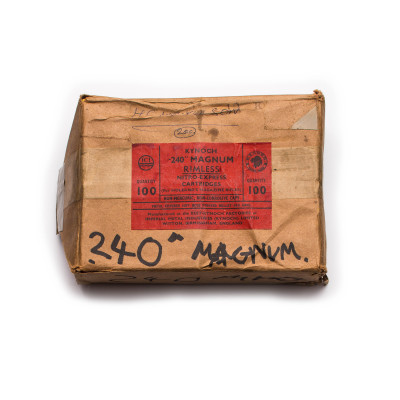Ammo USA-1542-Edit $700