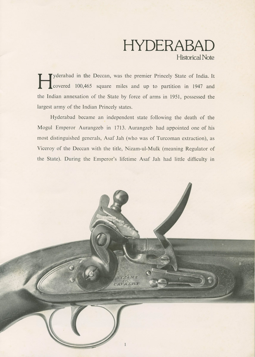 Hydrabad Page 1