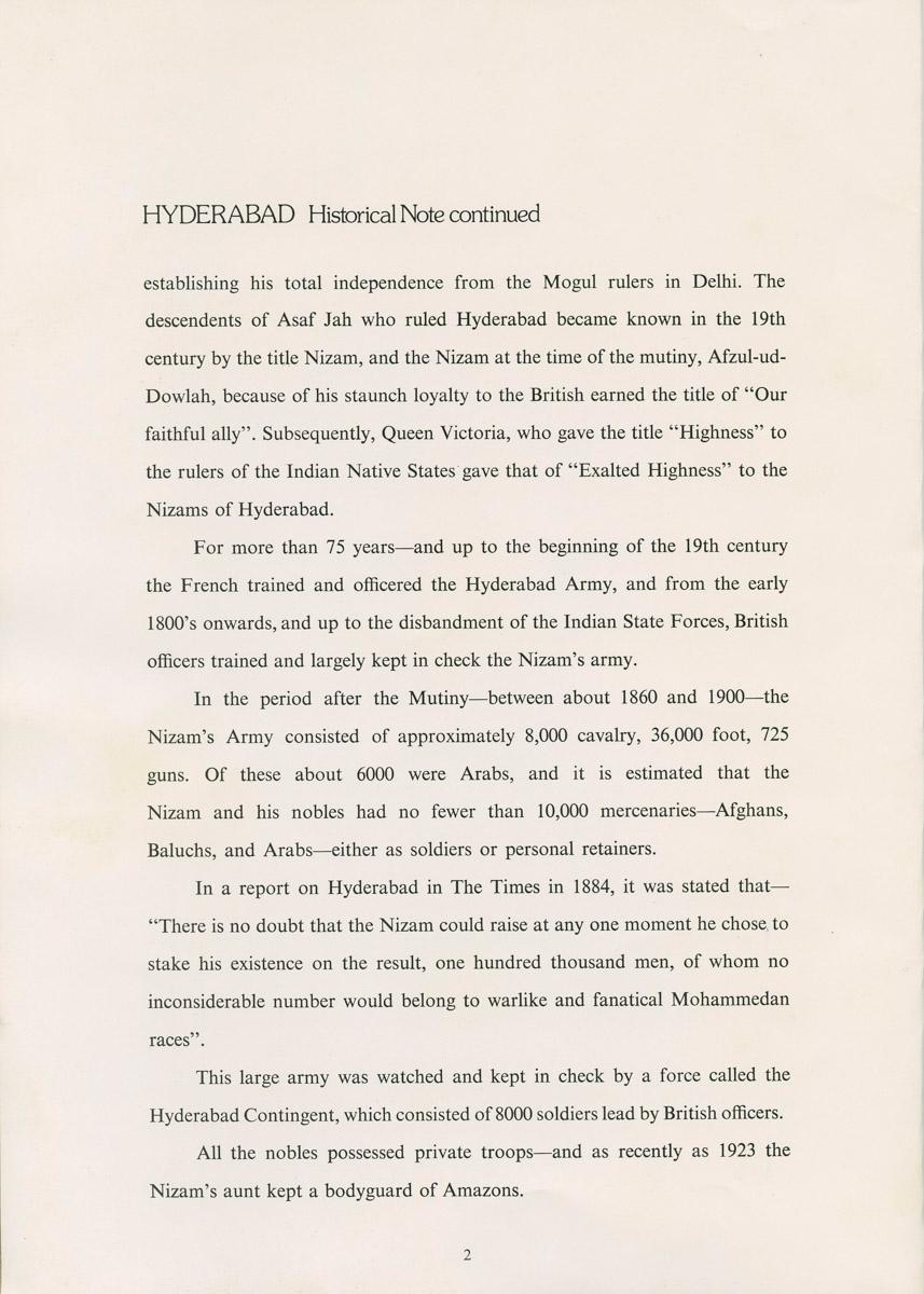 Hydrabad Page 2