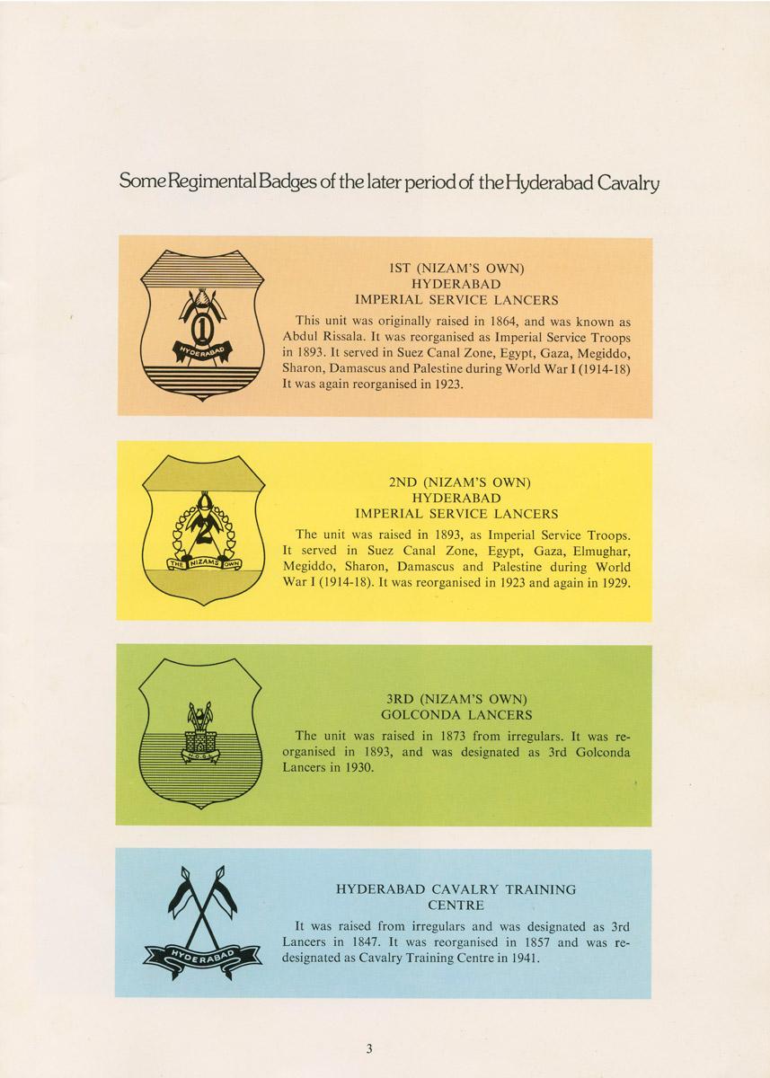 Hydrabad Page 3